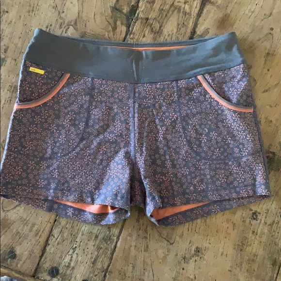 Lole Pants - Athletic/casual shorts